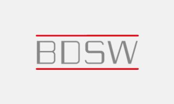 Sicherheitswirtschaft Sachsen-Anhalt – Entgelttarifvertrag wird für allgemeinverbindlich erklärt